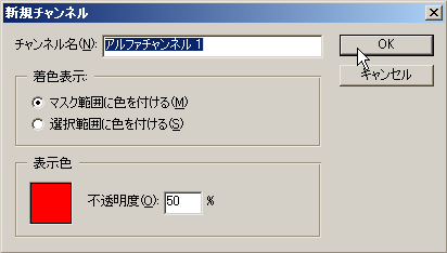 060507_08.PNG